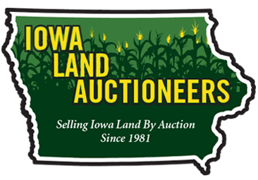 Iowa Land Auctioneers